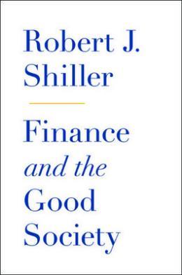 Finance-and-the-Good-Society.jpg