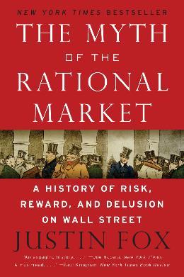 myth rational market.jpg