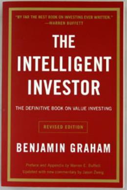 intelligent-investor-red-me.jpg