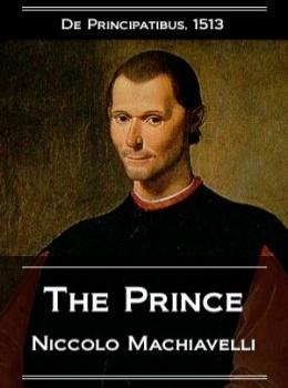 the-prince.jpg