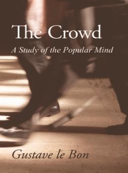 The-Crowd.jpg