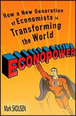 econo-power.jpg