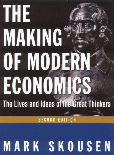 making of modern economics.jpg