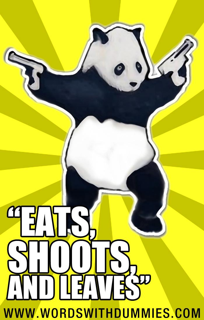 wwd_eats-shoots-and-leaves_v01.jpg