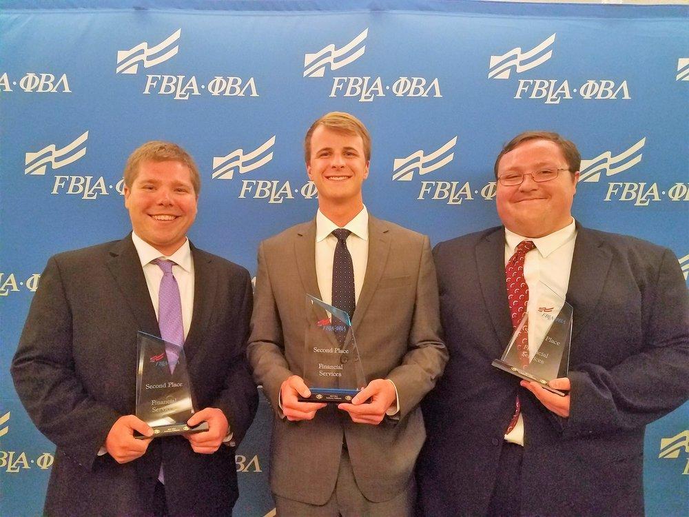Thomas Avila, Nick Pillow, and Austin Reed.jpg