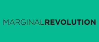 fVMzunHvTxmsvECKd2NB_marginal-revolution.png