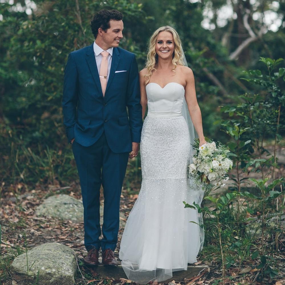 wedding pro photo 2-2.jpg
