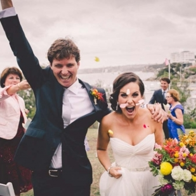 manly-wine-suites-wedding-nina-claire-photography_073-576x384_600.jpg