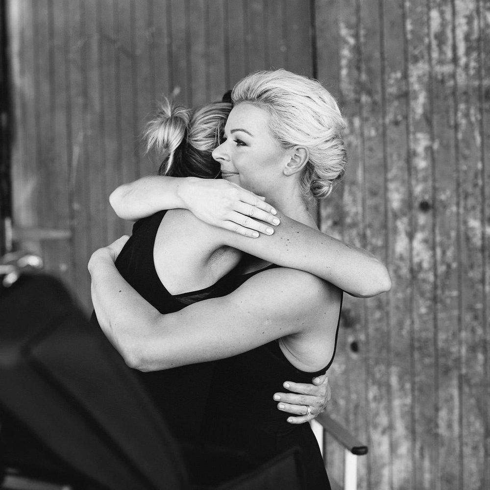 Lauren&Adam_Wedding_LowRes(180of704).jpg