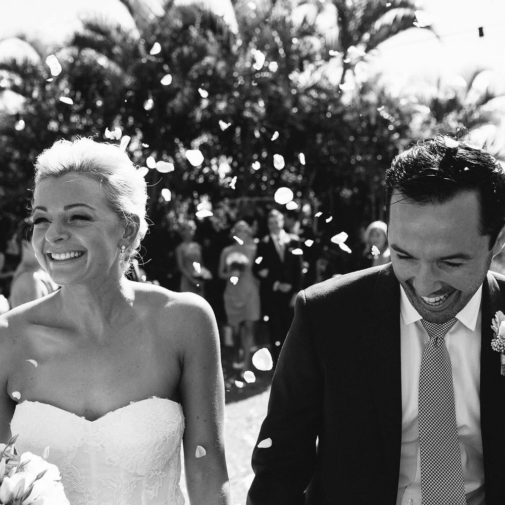 Lauren&Adam_Wedding_LowRes(303of704).jpg