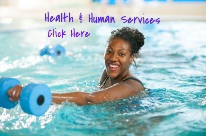 healthhumanservices.jpg