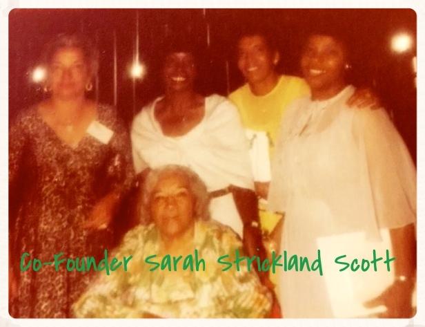 SarahStricklandScott 2.jpg