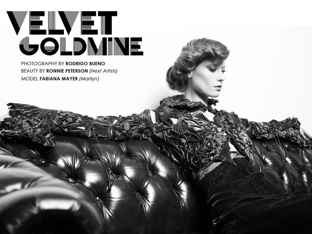 velvet_goldmine_spread_00.jpg