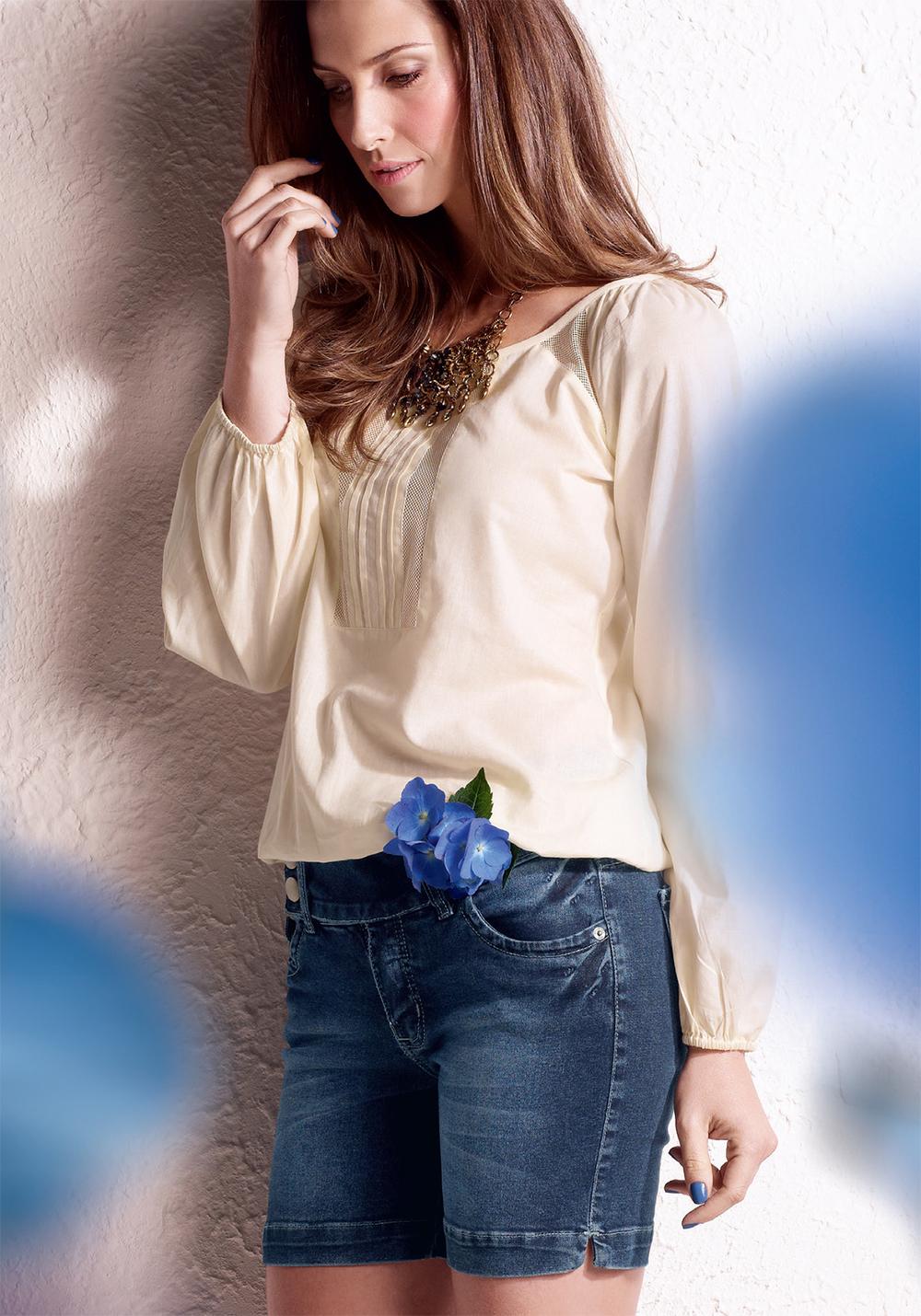 LOOK_BOOK_02 jeans 11x17 final (alta)-19 copy.jpg