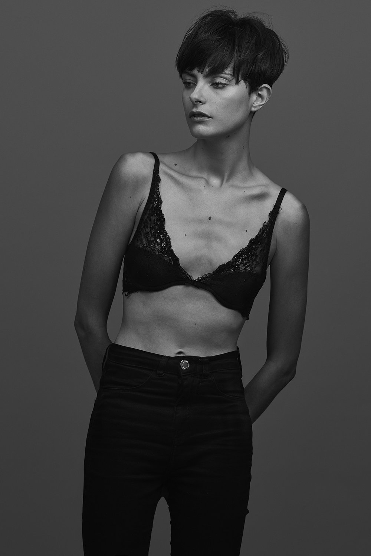 Essência - Stefani