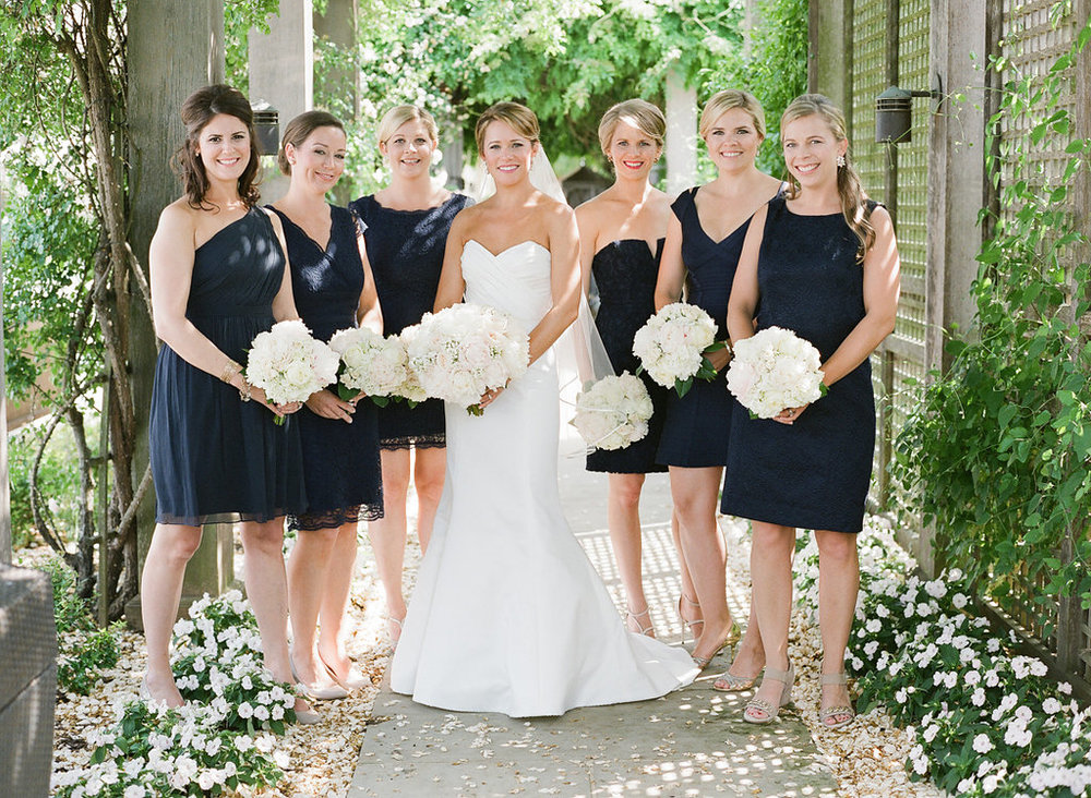 Jen Fariello Photography, Southern Blooms