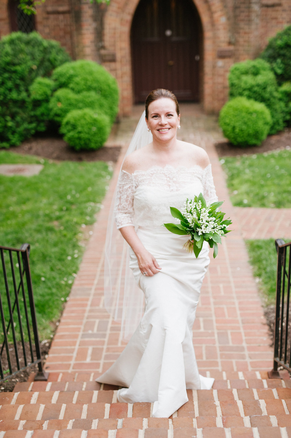Jen Fariello Photography, Woodmont Designs