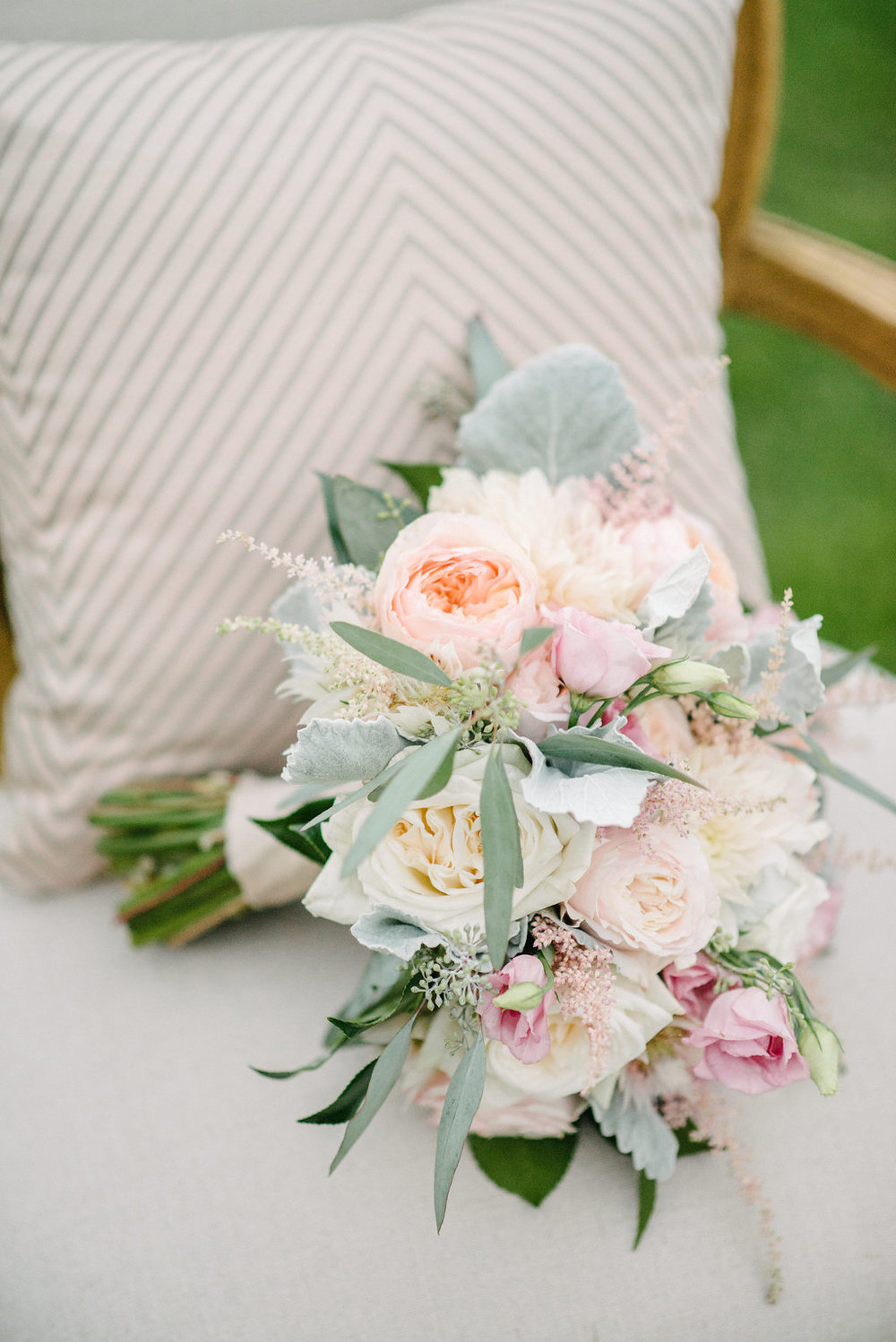 Sam Stroud Photography, Southern Blooms