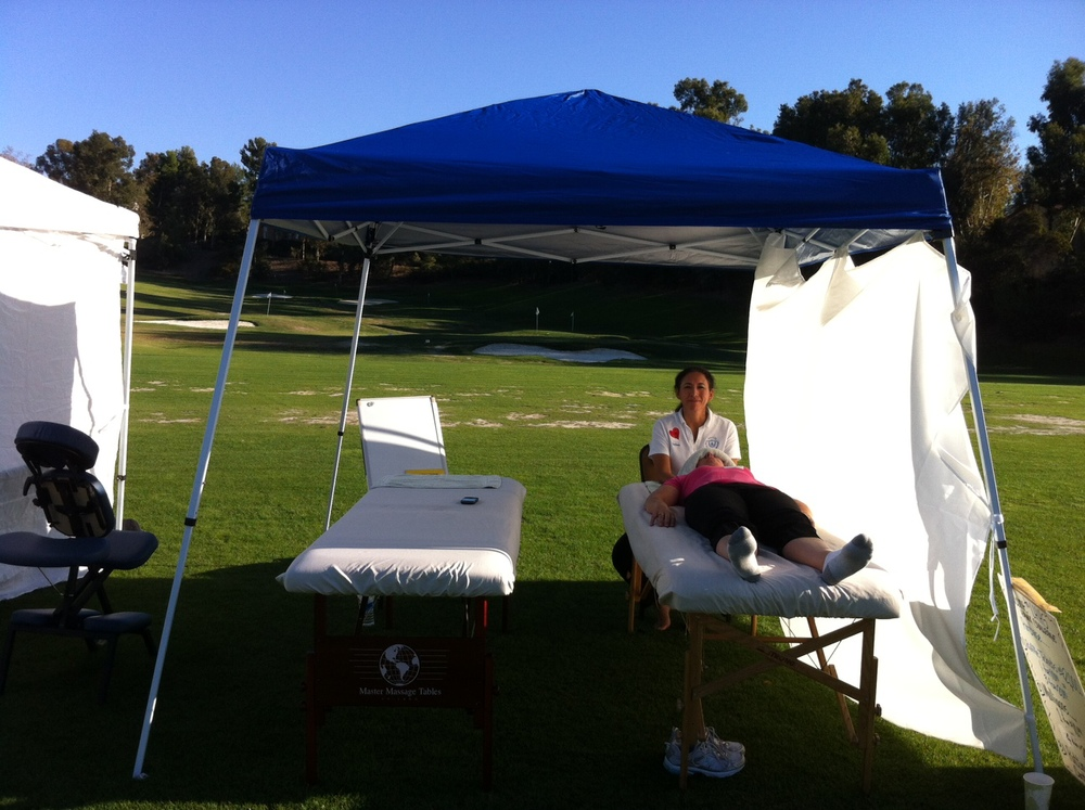 Matiz at Mission Viejo Country Club