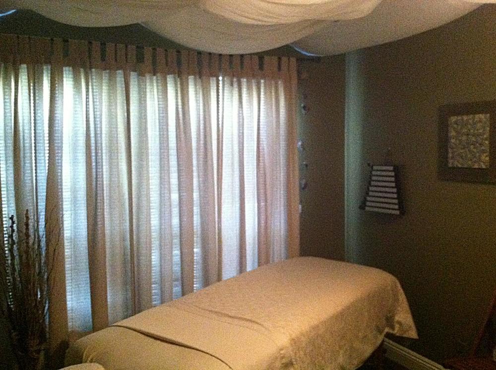 RoomMassage.jpg
