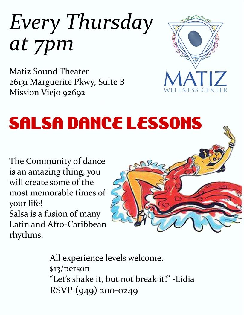 Salsa Flyer copy.jpg