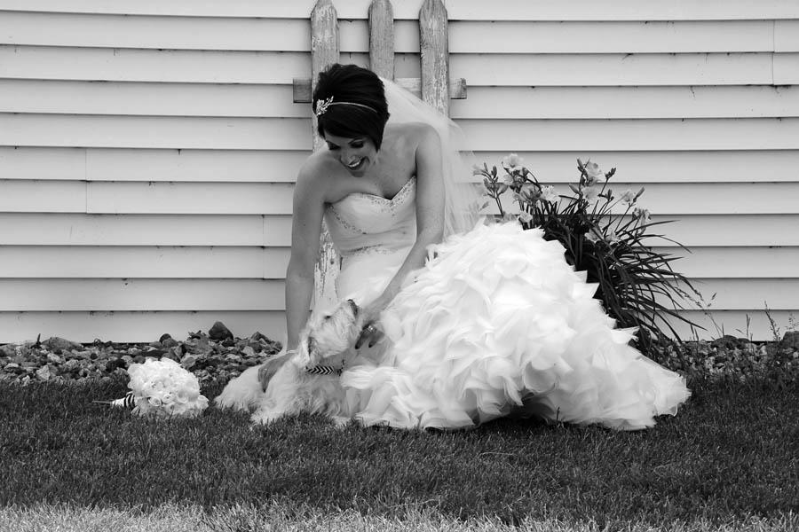 MichelleKurtWedding20120065.jpg