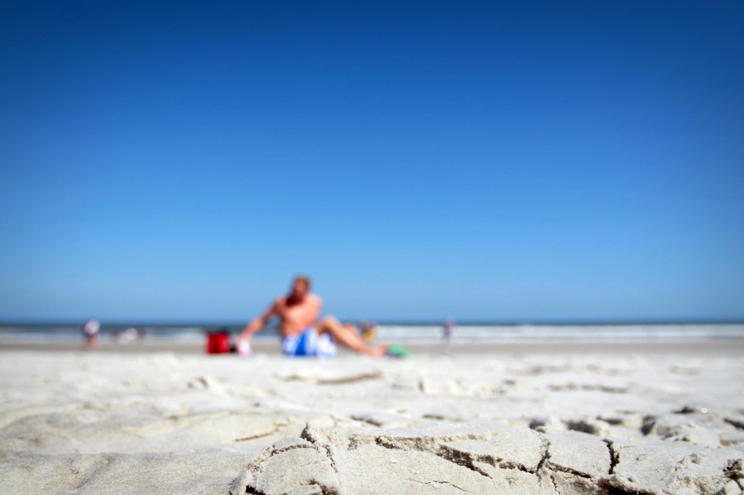 beachman1