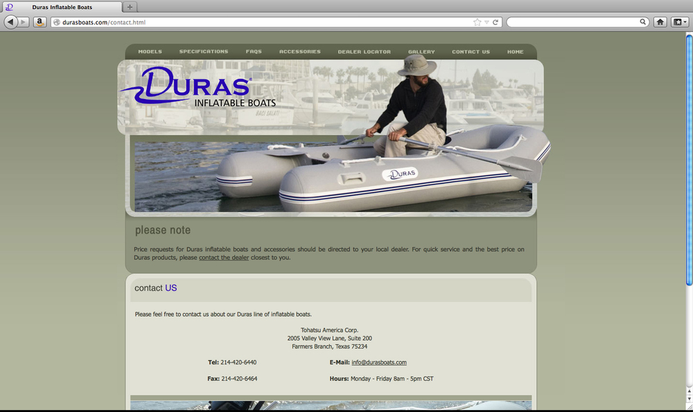 Duras8.jpg
