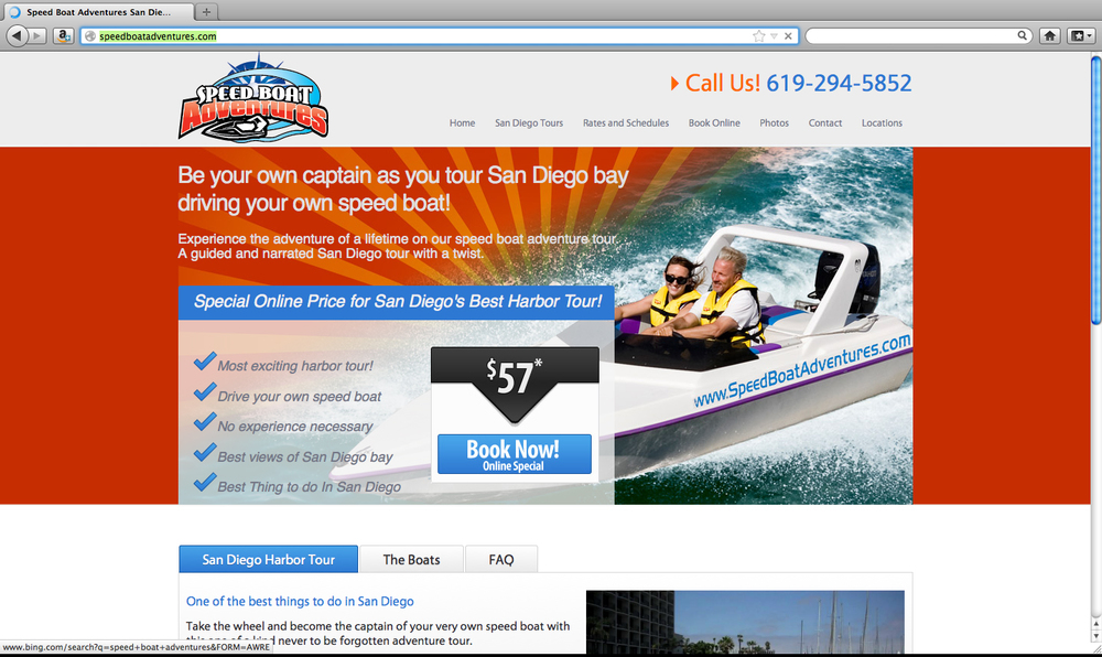Speedboats1.jpg