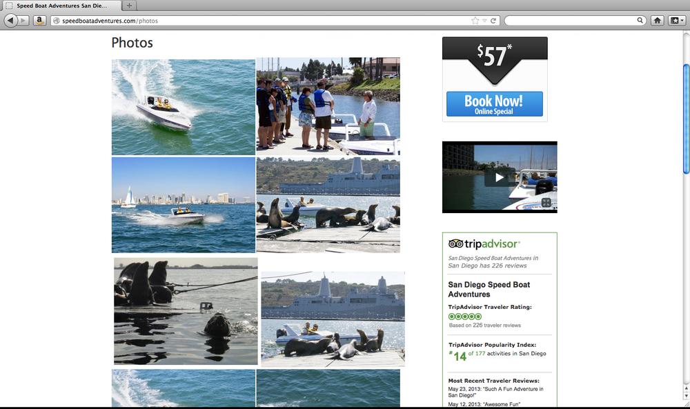 Speedboats2.jpg