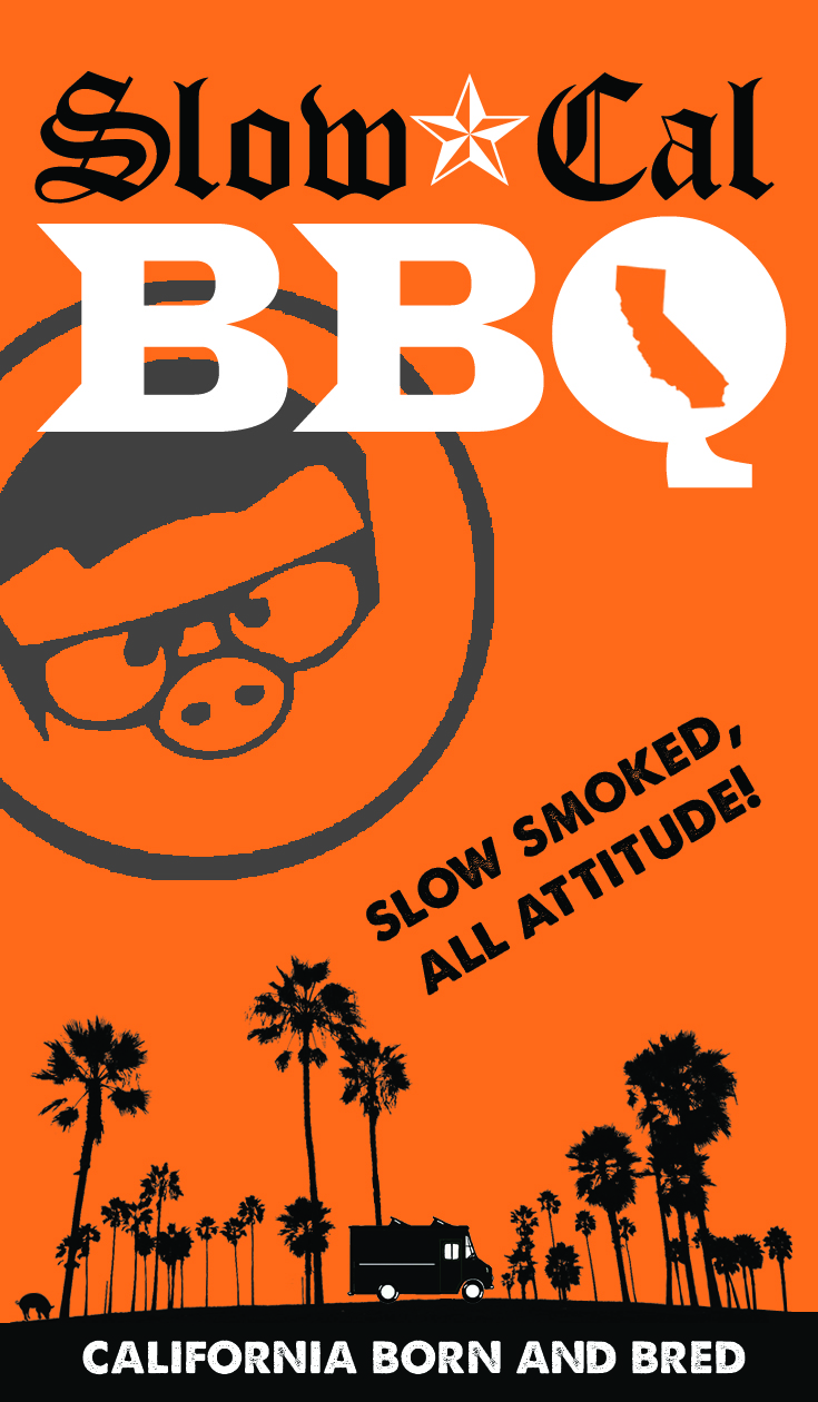 SCBBQ BusinessCard FRONT.jpg