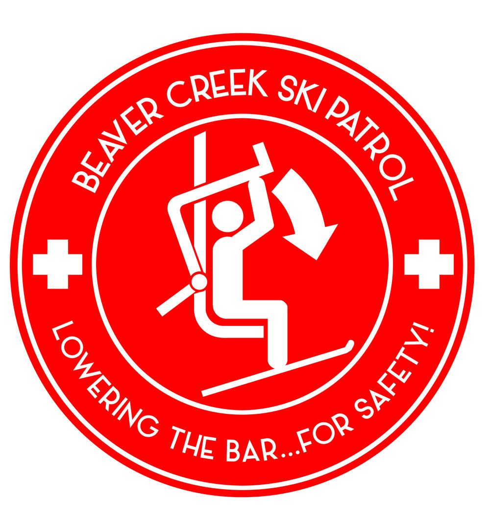 Lowering Safety Bar 3.jpg