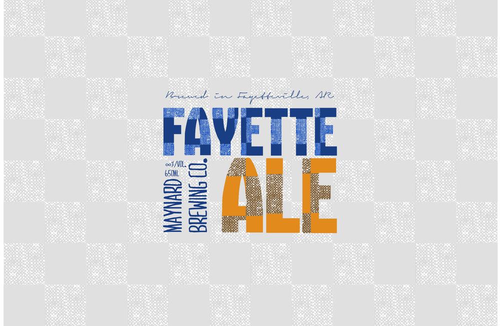 Beer Label 3.jpg