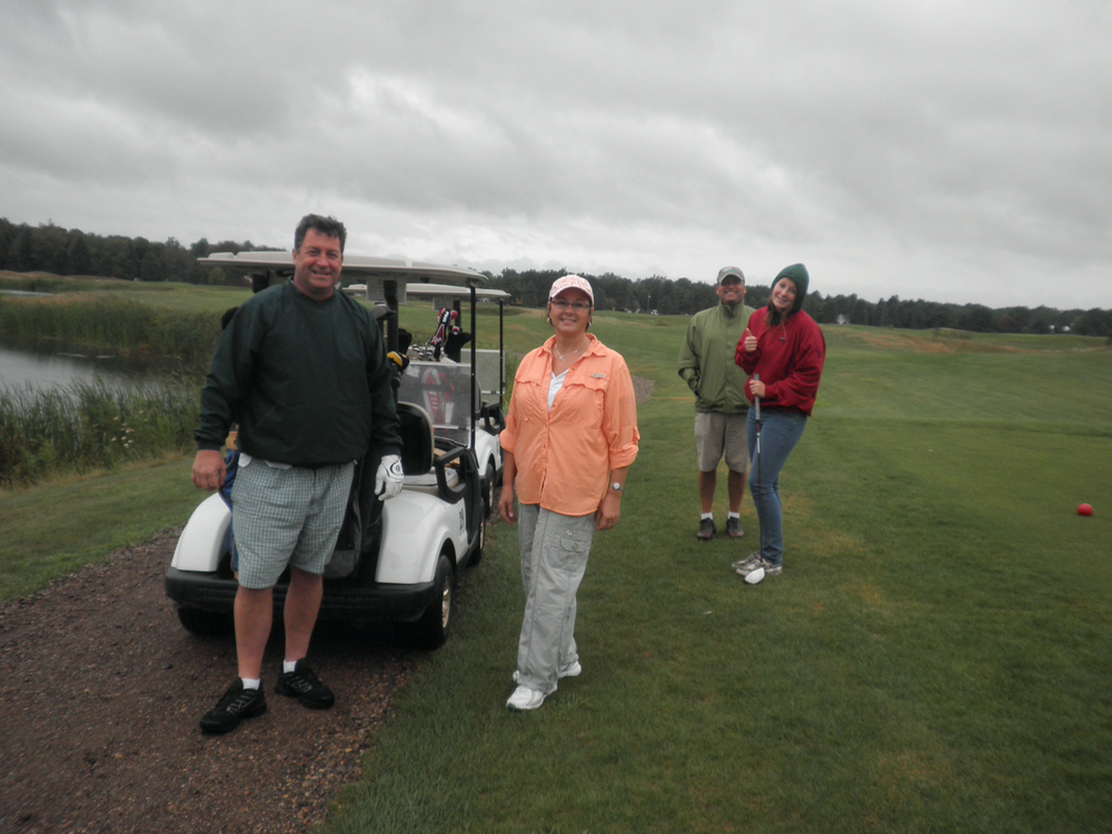 Golf Outing 002.jpg