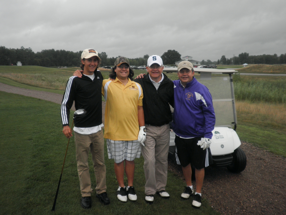 Golf Outing 003.jpg
