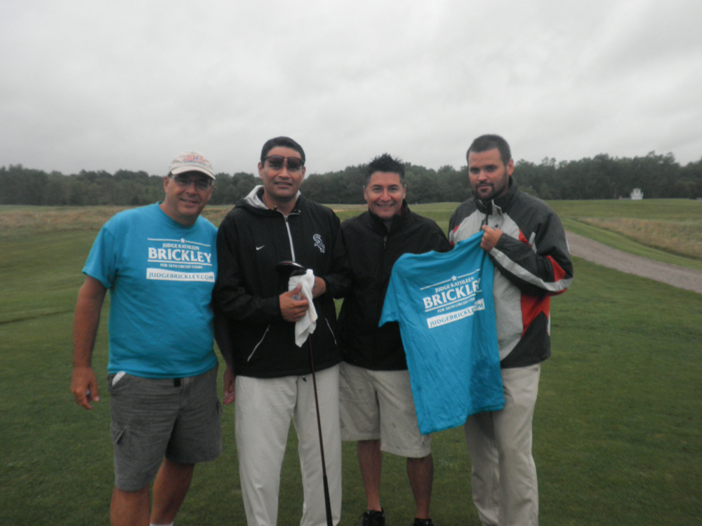 Golf Outing 004.jpg