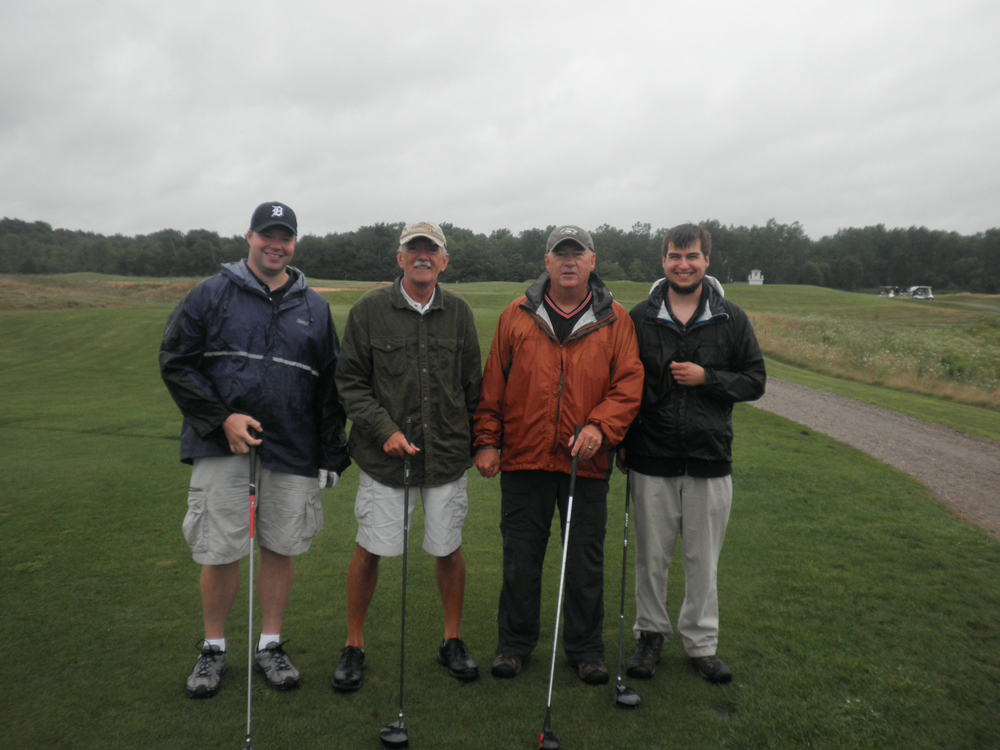 Golf Outing 005.jpg