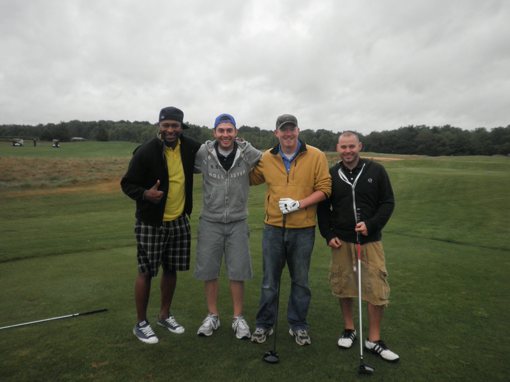 Golf Outing 006.jpg