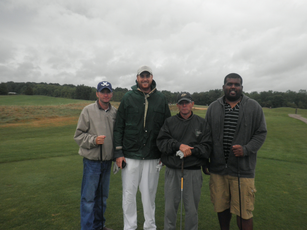 Golf Outing 007.jpg