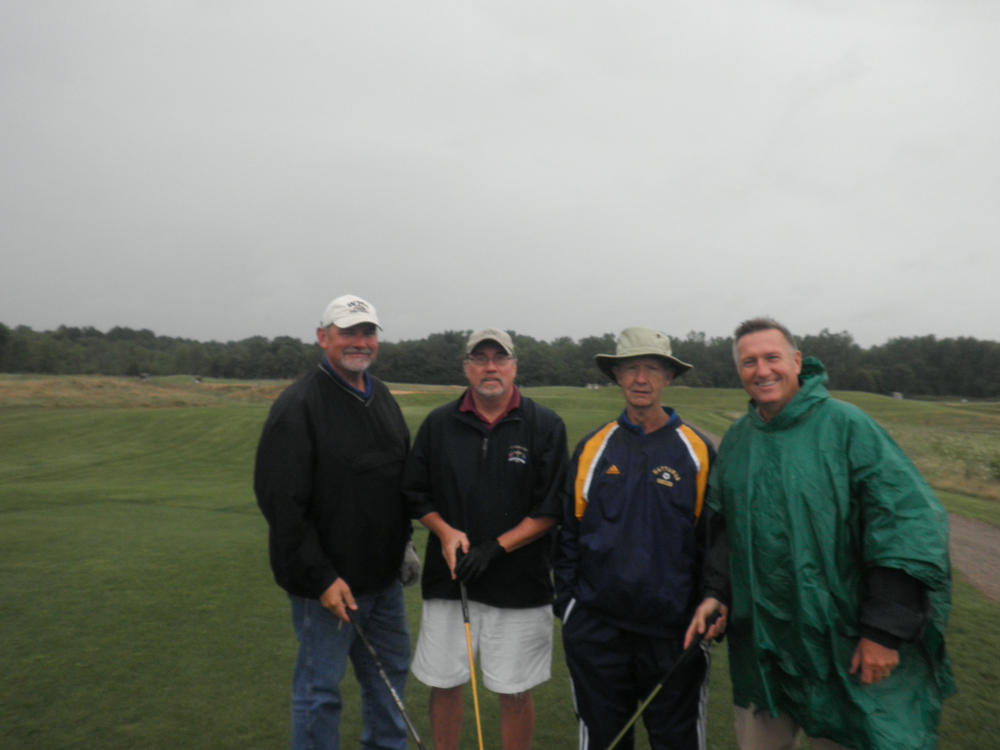 Golf Outing 011.jpg