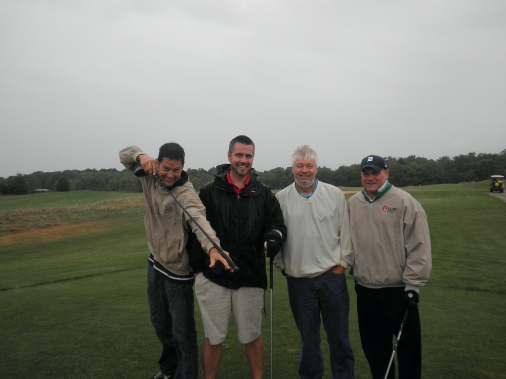 Golf Outing 013.jpg