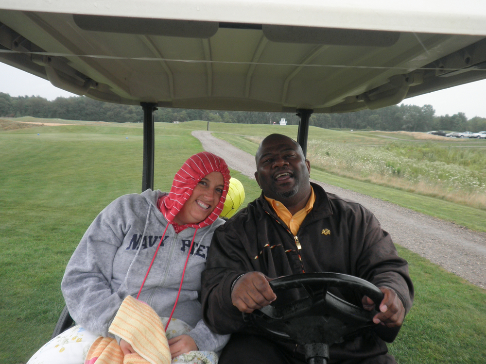 Golf Outing 012.jpg