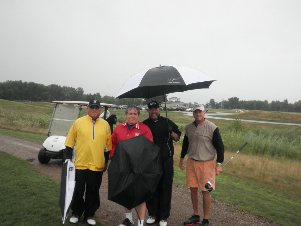 Golf Outing 014.jpg