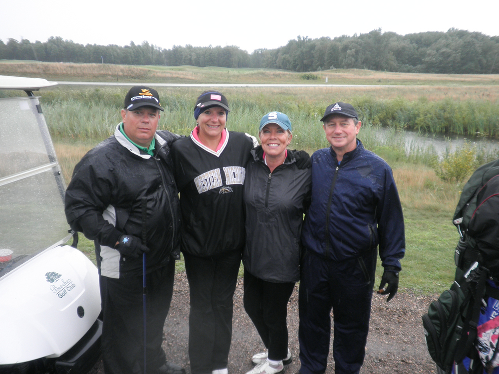 Golf Outing 015.jpg