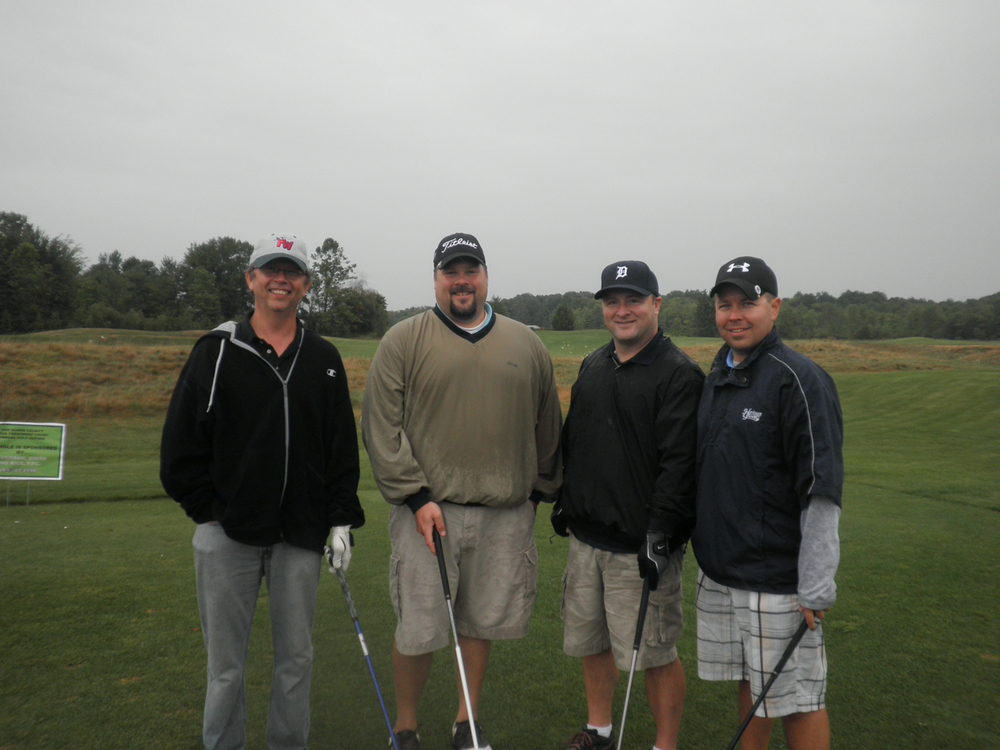 Golf Outing 016.jpg