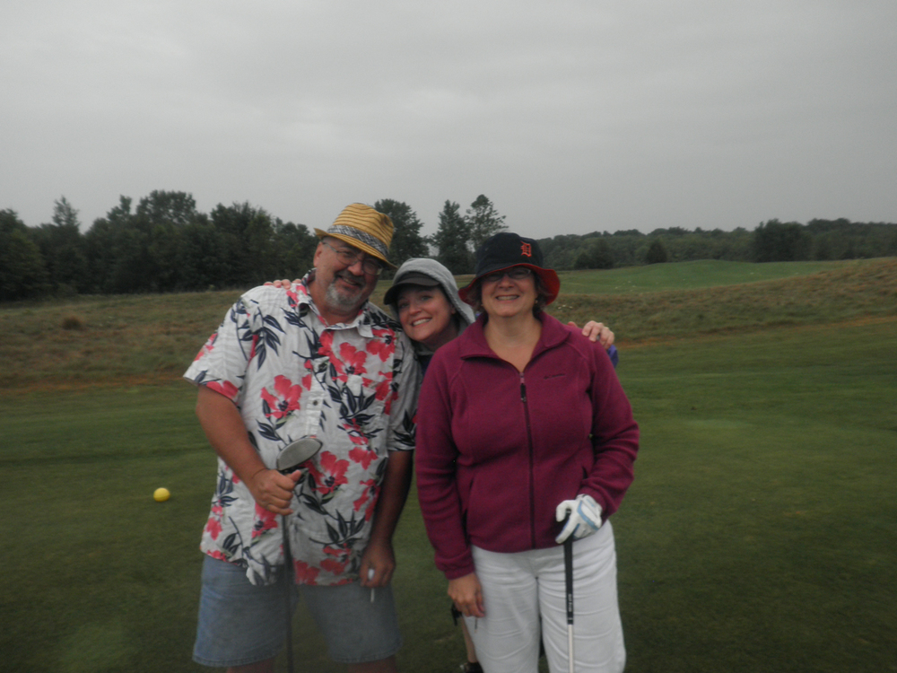Golf Outing 017.jpg
