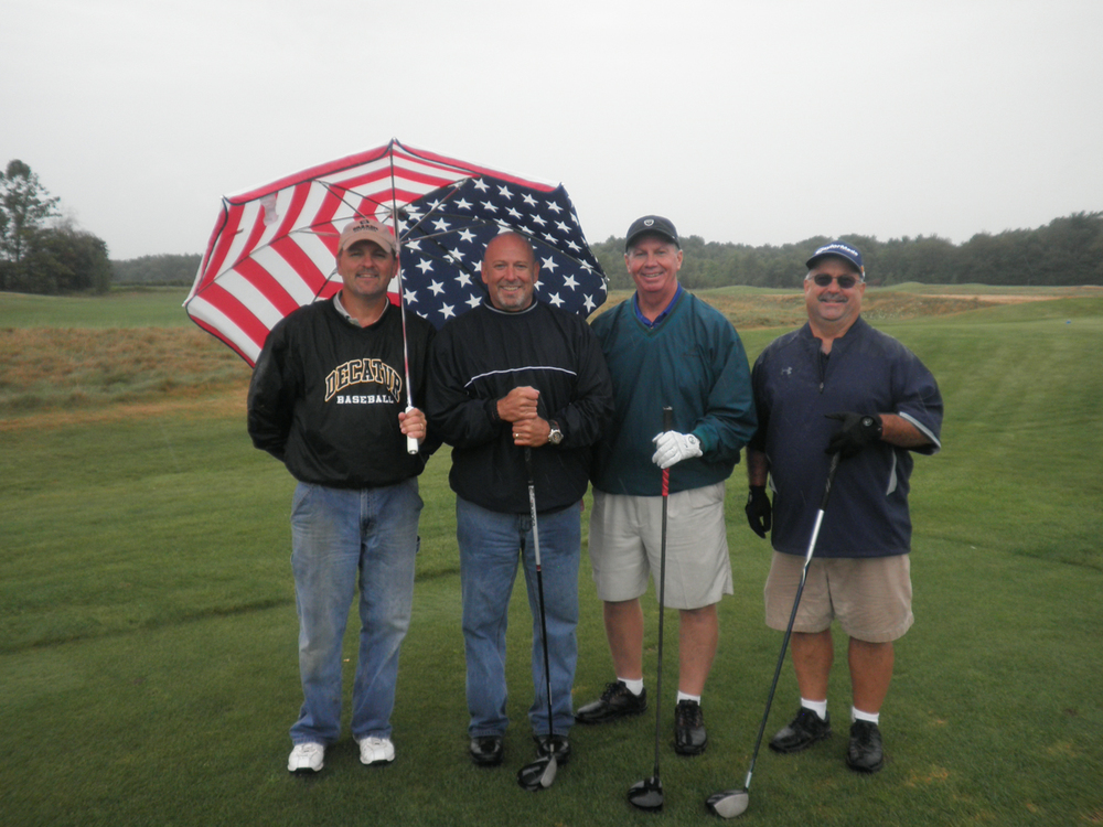 Golf Outing 018.jpg