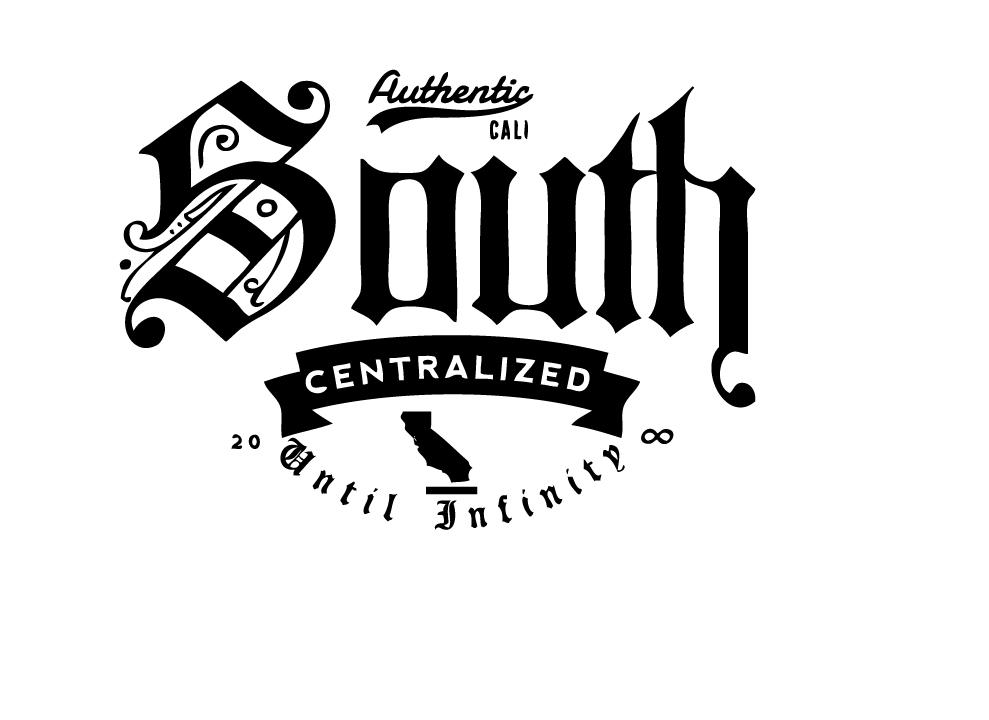 SouthCentral_Logo_FN.jpg