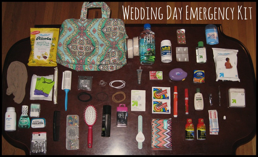 Wedding Day Emergency Kit.jpg
