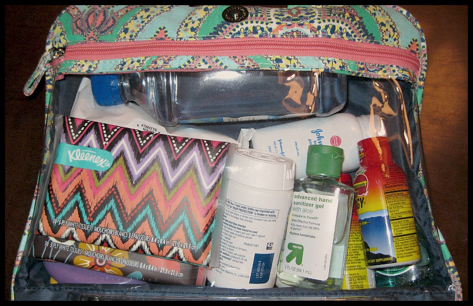 Wedding Day Emergency Kit 3.jpg